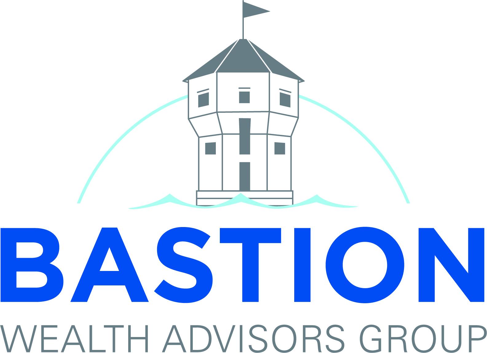 Bastion Wealth logo_4C