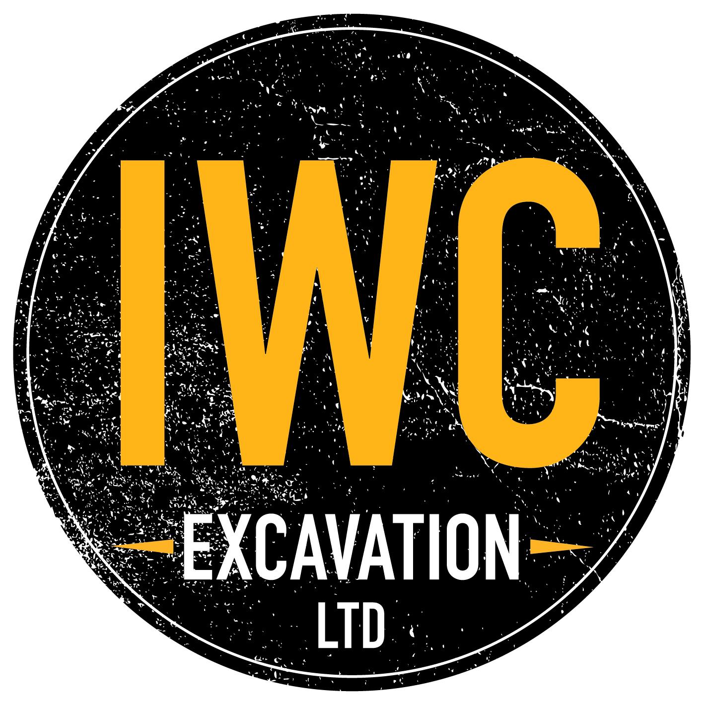 IWC_CMYK