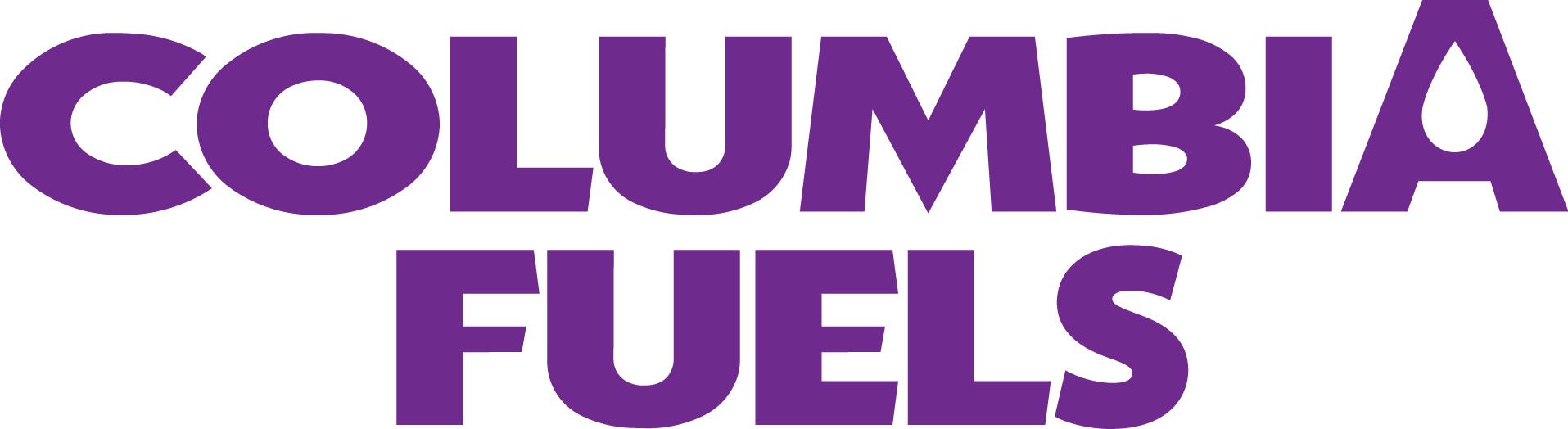 PFC CCF logo stacked PMS