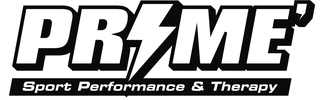 prime-logo-new-white_1